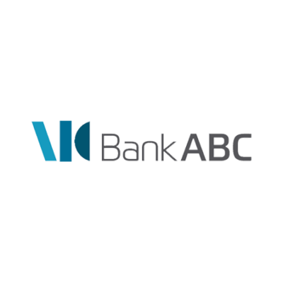bank-abc-logo