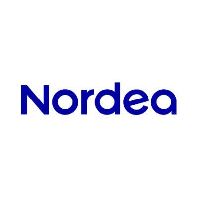 nordea-seeklogo.com